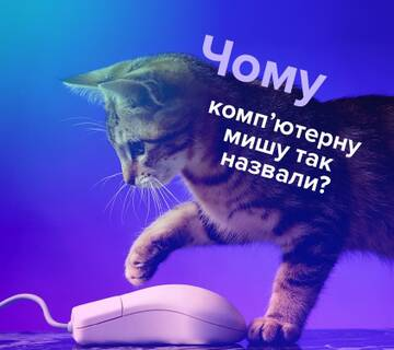 http://forumupload.ru/uploads/001a/cb/5f/3/t545750.jpg
