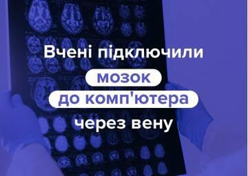 http://forumupload.ru/uploads/001a/cb/5f/3/t64508.jpg