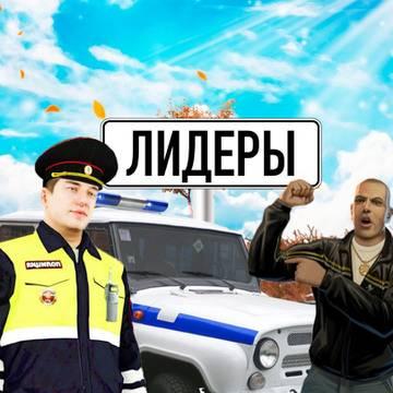 http://forumupload.ru/uploads/001a/cb/a9/2/t64925.jpg