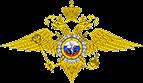 http://forumupload.ru/uploads/001a/cb/a9/27/t449675.png