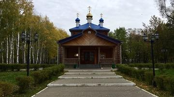 http://forumupload.ru/uploads/001a/cd/5b/2/193658.jpg