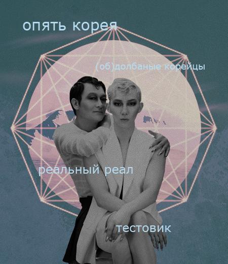 http://forumupload.ru/uploads/001a/ce/35/2/403884.png