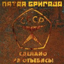 http://forumupload.ru/uploads/001a/ce/fa/2/t776112.jpg