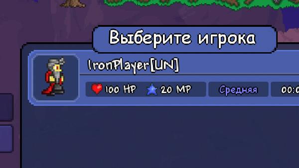 http://forumupload.ru/uploads/001a/d3/12/12/t470131.jpg
