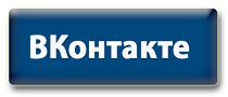 http://forumupload.ru/uploads/001a/d5/a6/152/463852.jpg