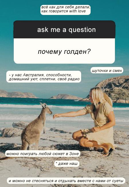 http://forumupload.ru/uploads/001a/de/87/143/171888.jpg