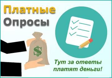 http://forumupload.ru/uploads/001a/df/85/2/t329968.jpg