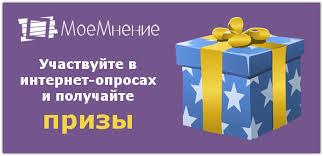 http://forumupload.ru/uploads/001a/df/85/2/t838061.jpg