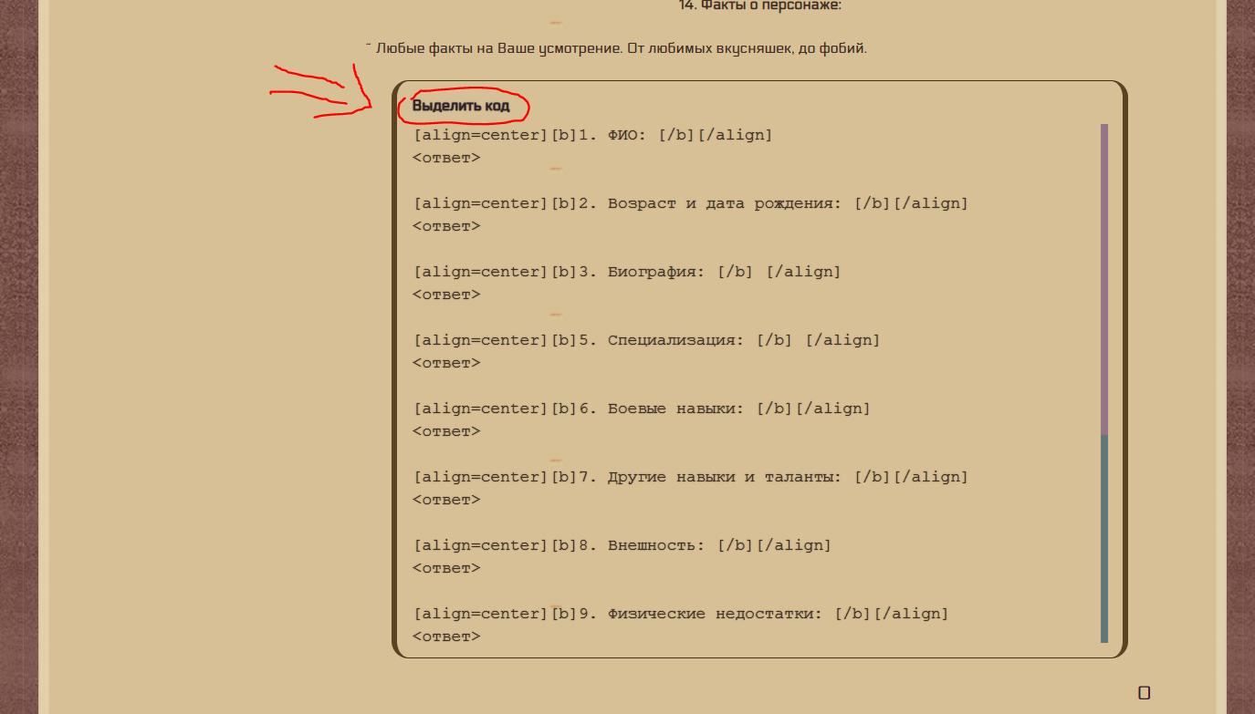 http://forumupload.ru/uploads/001a/e0/56/2/313148.jpg