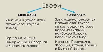 http://forumupload.ru/uploads/001a/e3/39/2/t155782.jpg