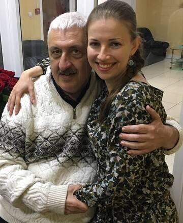 http://forumupload.ru/uploads/001a/e3/39/2/t424801.jpg