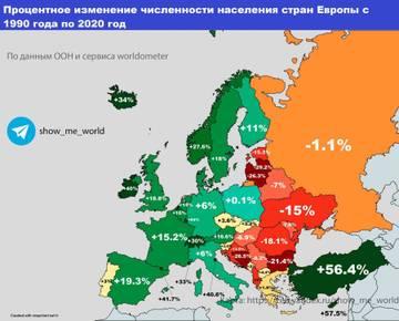 http://forumupload.ru/uploads/001a/e3/39/2/t438872.jpg