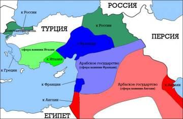 http://forumupload.ru/uploads/001a/e3/39/2/t443031.jpg