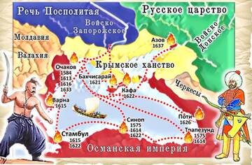 http://forumupload.ru/uploads/001a/e3/39/2/t656073.jpg