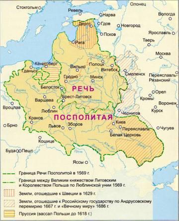 http://forumupload.ru/uploads/001a/e3/39/2/t714838.jpg