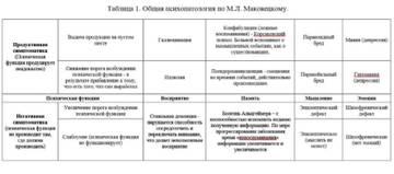 http://forumupload.ru/uploads/001a/e3/39/2/t920755.jpg