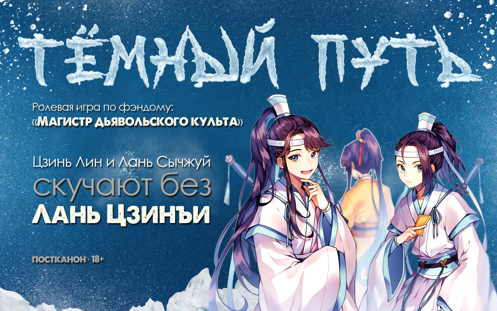 http://forumupload.ru/uploads/001a/e3/c3/3/141419.jpg
