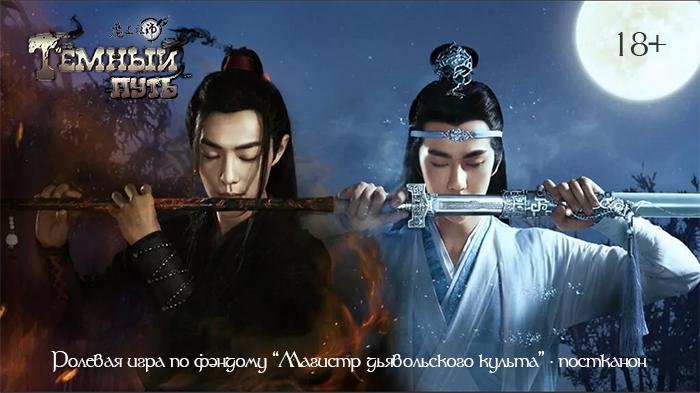 http://forumupload.ru/uploads/001a/e3/c3/3/448425.jpg
