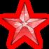 http://forumupload.ru/uploads/001a/e4/9d/2/352608.jpg