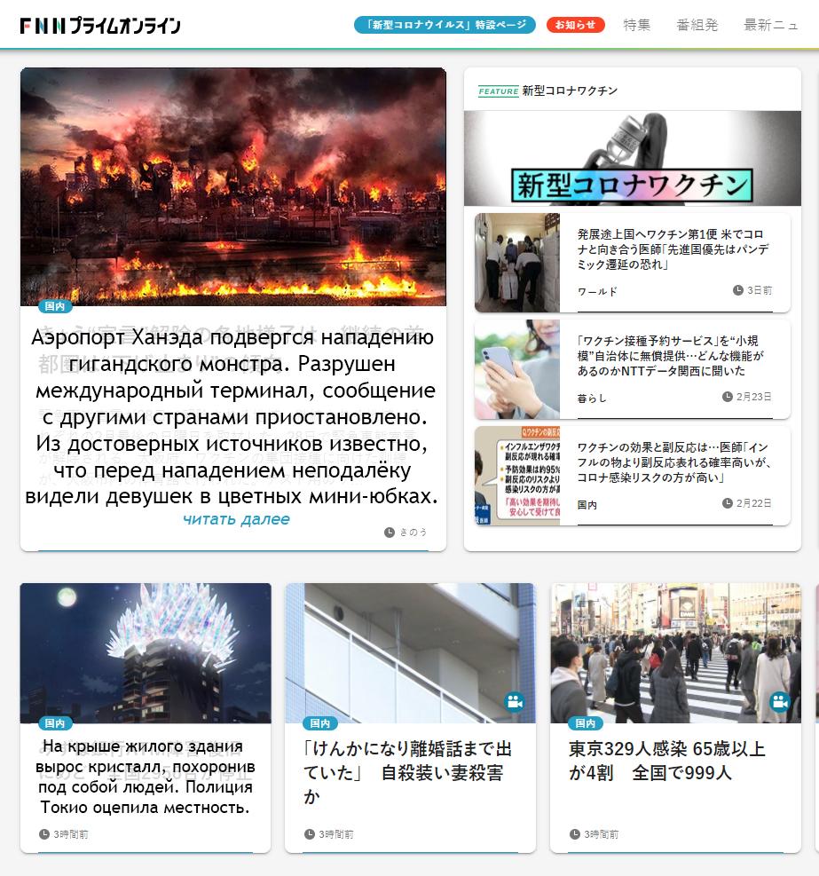 http://forumupload.ru/uploads/001a/e4/9d/2/422742.jpg
