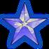 http://forumupload.ru/uploads/001a/e4/9d/2/846450.jpg
