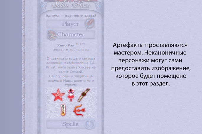 http://forumupload.ru/uploads/001a/e4/9d/5/39315.jpg
