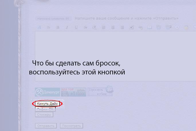 http://forumupload.ru/uploads/001a/e4/9d/5/906572.jpg