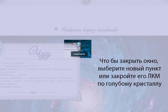 http://forumupload.ru/uploads/001a/e4/9d/5/913347.jpg