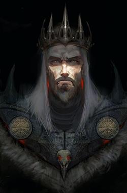 http://forumupload.ru/uploads/001a/e7/69/2/764878.png