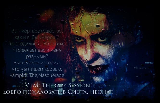 http://forumupload.ru/uploads/001a/e9/cc/3/919663.jpg