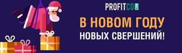 http://forumupload.ru/uploads/001a/e9/fd/8/t560314.jpg