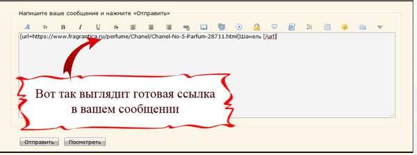 http://forumupload.ru/uploads/001a/ea/96/3/t205057.jpg