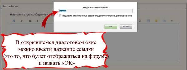 http://forumupload.ru/uploads/001a/ea/96/3/t618151.jpg