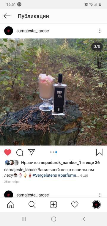 http://forumupload.ru/uploads/001a/ea/96/8/t832676.jpg