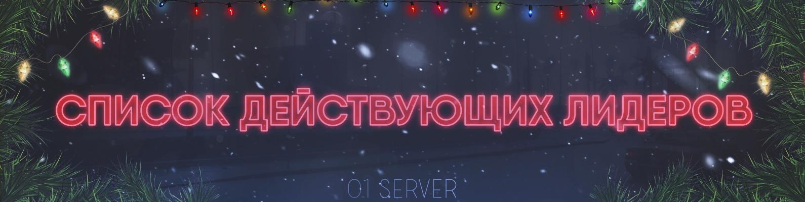 http://forumupload.ru/uploads/001a/eb/5e/25/425584.jpg