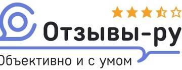 http://forumupload.ru/uploads/001a/eb/b4/13/t853608.jpg