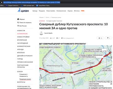 http://forumupload.ru/uploads/001a/ed/c3/2/t722751.png