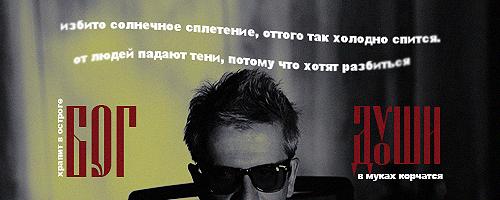 http://forumupload.ru/uploads/001a/ef/f1/63/999367.png