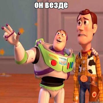 http://forumupload.ru/uploads/001a/f0/62/2/t348221.jpg