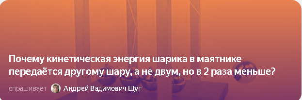 http://forumupload.ru/uploads/001a/f9/68/2/396235.png