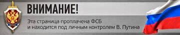 http://forumupload.ru/uploads/001a/f9/68/2/t148887.jpg