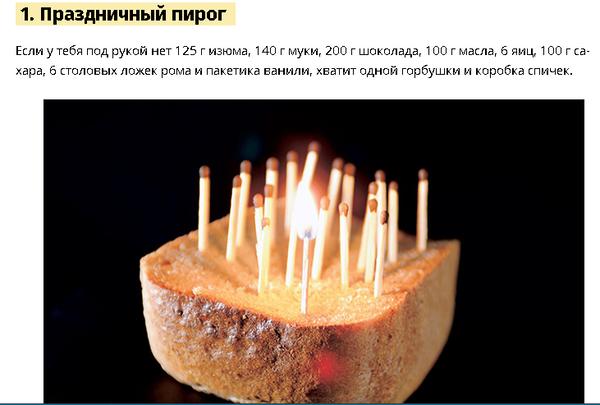 http://forumupload.ru/uploads/001a/f9/68/2/t169196.png