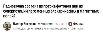 http://forumupload.ru/uploads/001a/f9/68/2/t34148.png