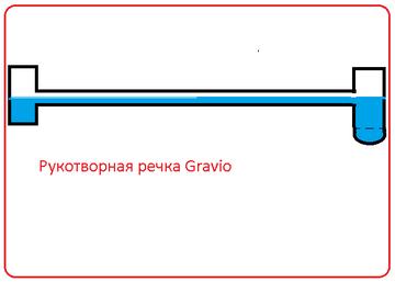 http://forumupload.ru/uploads/001a/f9/68/2/t609907.png