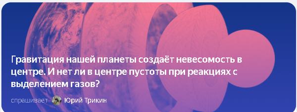 http://forumupload.ru/uploads/001a/f9/68/2/t623731.png