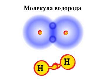 http://forumupload.ru/uploads/001a/f9/68/2/t793306.jpg