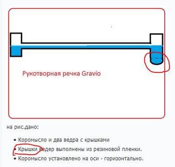 http://forumupload.ru/uploads/001a/f9/68/7/t691044.jpg