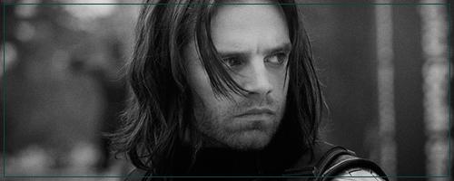 http://forumupload.ru/uploads/001a/fb/19/50/42297.jpg