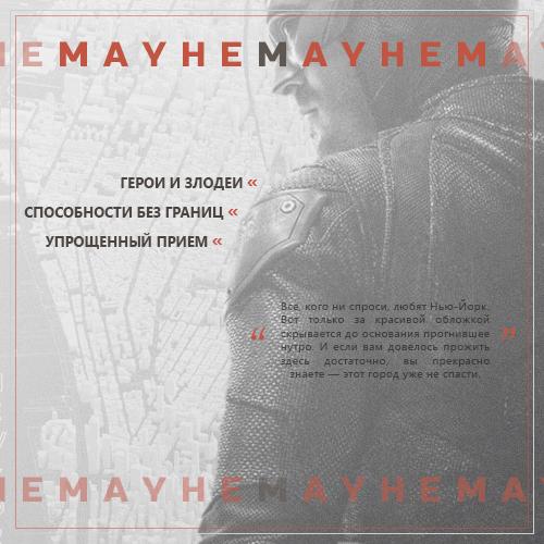 http://forumupload.ru/uploads/001a/fb/19/74/860830.png