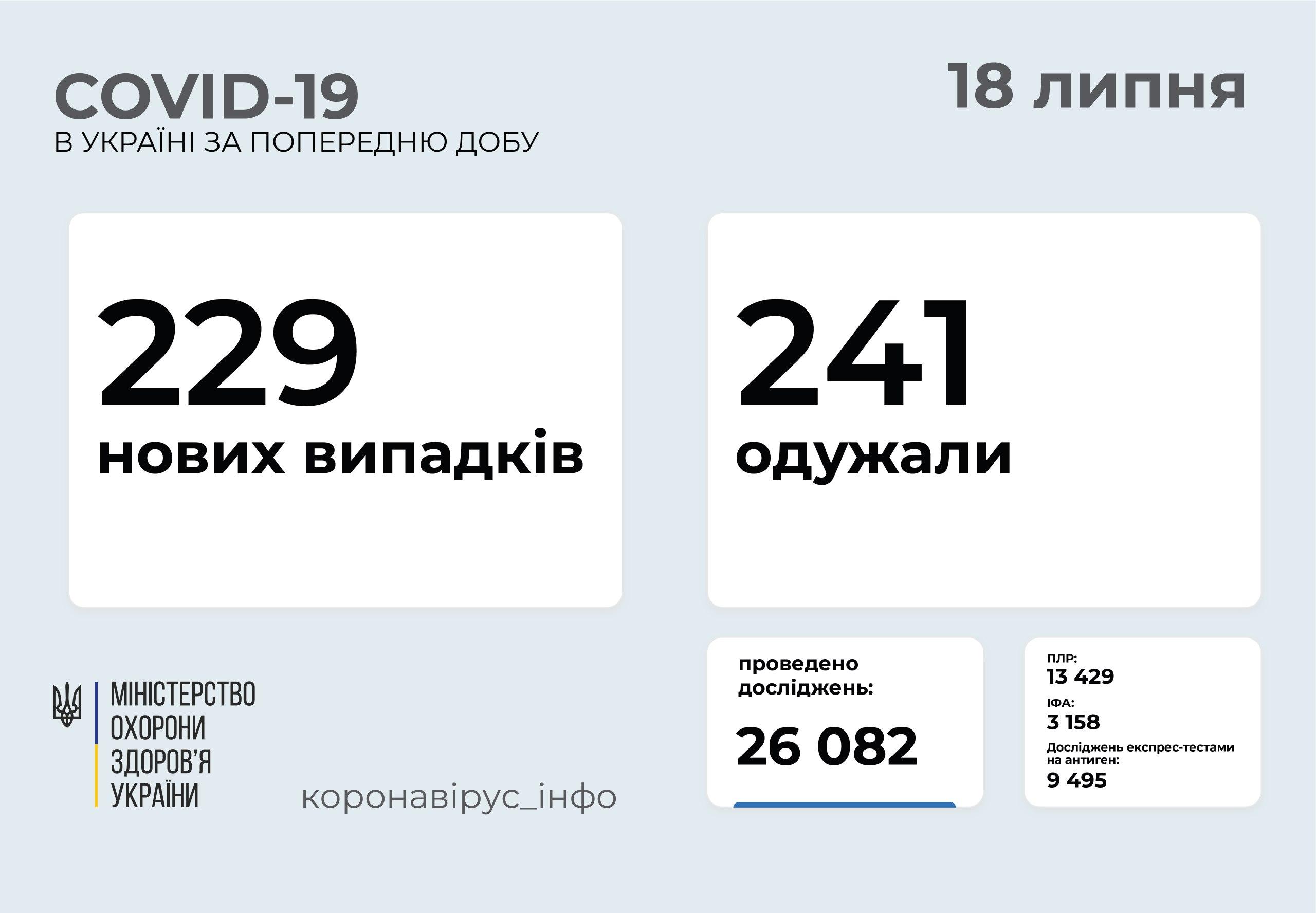 http://forumupload.ru/uploads/001a/ff/60/2/184642.jpg